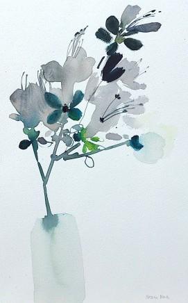 Susan Kane, A Sense of Spring