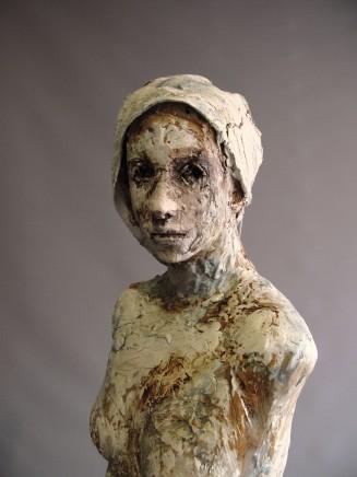 Sharon Griffin, After Monets Garden