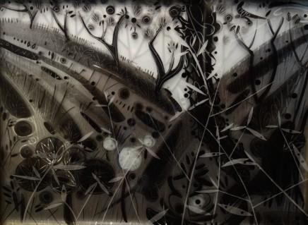 Katie Allen, Untitled Series II 4/7