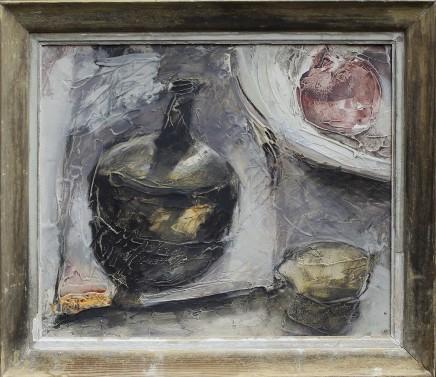 Chloe Holt, Preservation