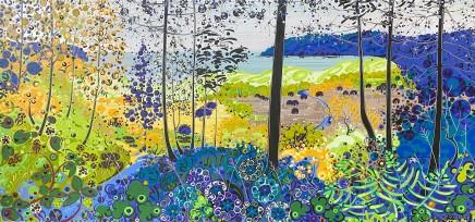 Katie Allen, Underhill, Autumn