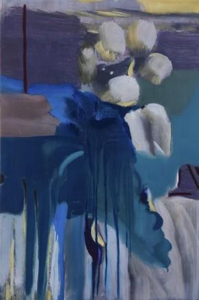 Lisa Carter-Grist, Snow Melt