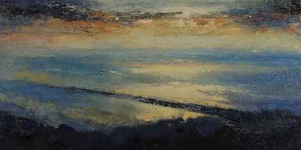 Nicola Rose, Chesil Beach