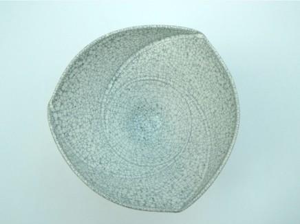 Keith Menear  Bowl  Stoneware  13 x 9 cm