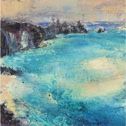 Nicola Rose, Sandbank
