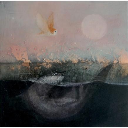 Catherine Hyde, Midnight Folk (from 'The Midnight Folk' by John Masefield)