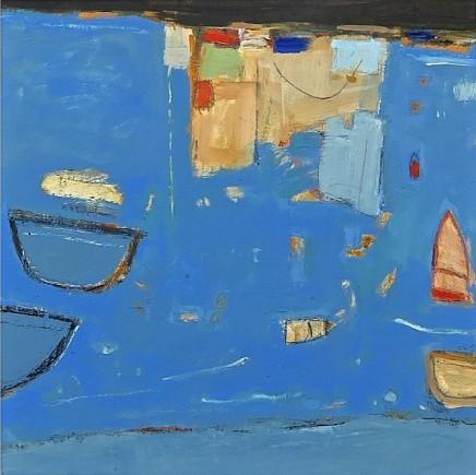 Malcolm Taylor, Archipelago