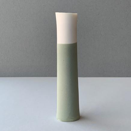 Ali Tomlin, Single Stem - Green