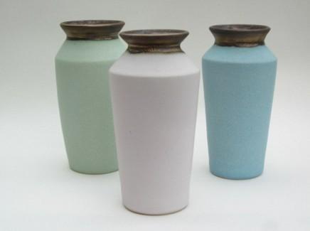 Keith Menear, Angle Vase