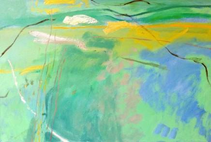 Sally McLaren, Summer