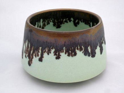 Keith Menear, Cylinder Bowls