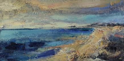 Nicola Rose, Summer Sea
