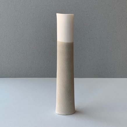 Ali Tomlin Single Stem - Olive Porcelain AT41