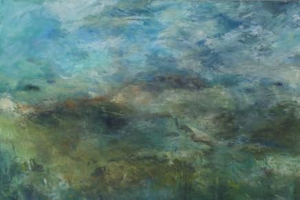 Debra Royston, Sail Away