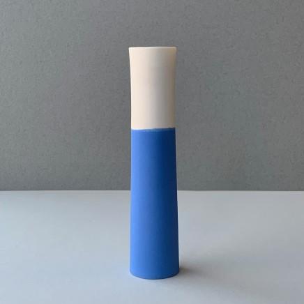 Ali Tomlin, Single Stem - French Blue