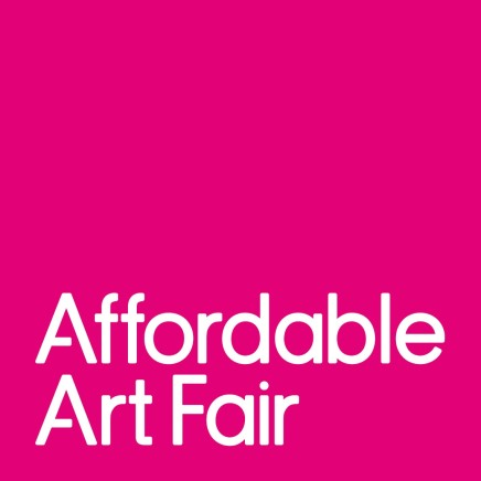 Affordable Art Fair - Battersea Spring