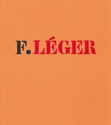 F. Léger