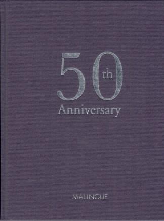 50e Anniversaire