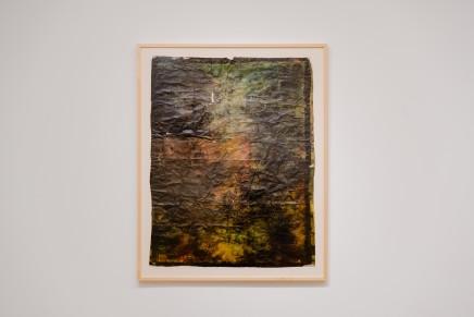 Chen Shapira, Untitled, 2019