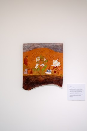 Jim weaver 'The Neonicotinoid Spring'