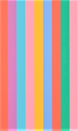 Bridget Riley, Sideways, 2010