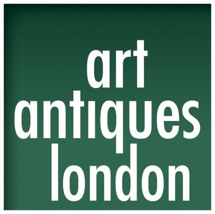 Art Antiques London