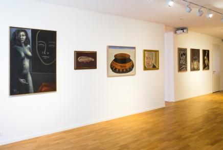 Grob Galery Muller6