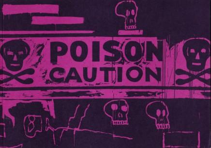 Warhol Basquiat Collaborations, Andy Warhol - Jean-Michel Basquiat