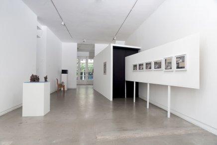 Fotology Festival 2015