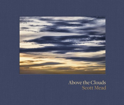 Scott Mead | Above the Clouds