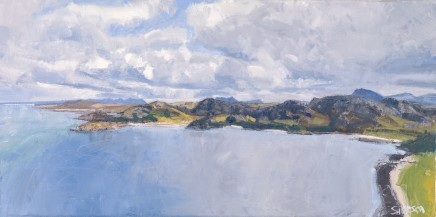 Gruinard, Wester Ross SOLD