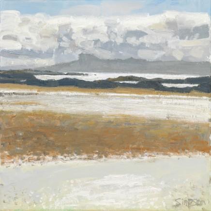 Sgurr, Isle of Eigg