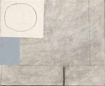 Geoffrey Robinson Blue, White & Grey