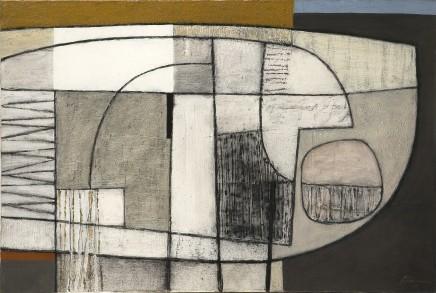 Geoffrey Robinson Untitled