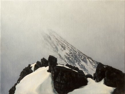 Fred Schley To the Top, Skye SOLD
