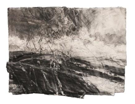 Big Sky, Shipley Common (Dartmoor) SOLD