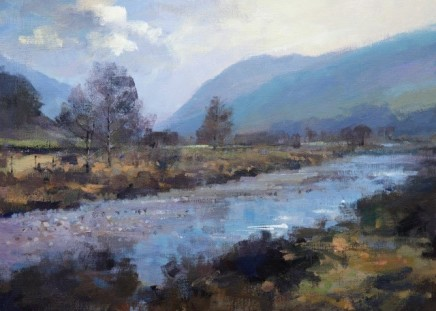 Lakeland Stream SOLD