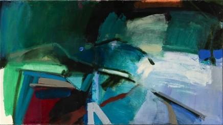 Green Light David Prentice