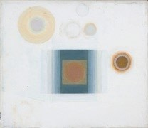 Orbis LIII, 1970 Ex catalogue