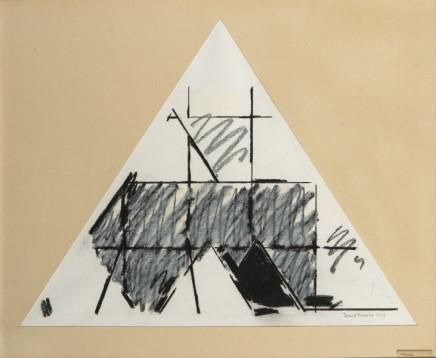 Georgia (1977) Ex catalogue