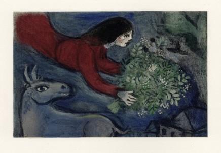 Untitled (Bouquet), 1976 15.8 x 24.4 cm £1,250