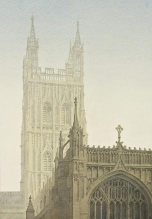 Gloucester Tower