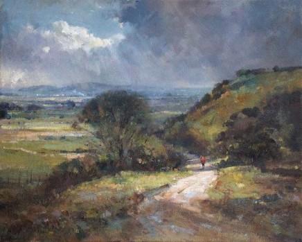 West Cumbria