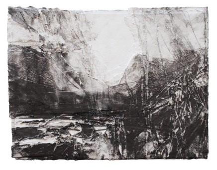 David Tress At Loch Meavaig, Harris £1,750
