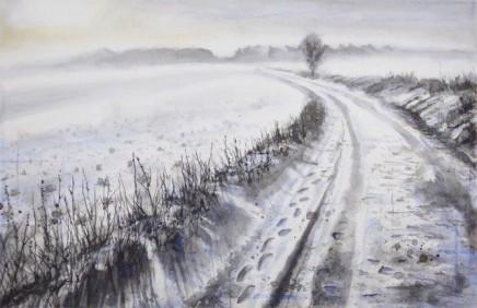 Frozen fields £1,200
