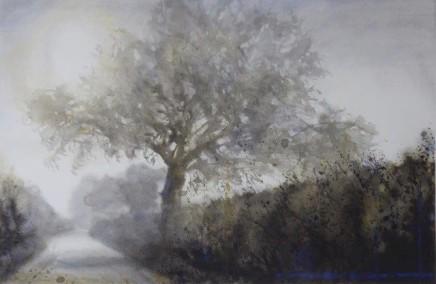 High summer mist £1,200