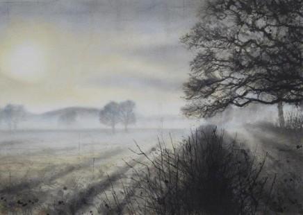 Hill mist £2,2oo