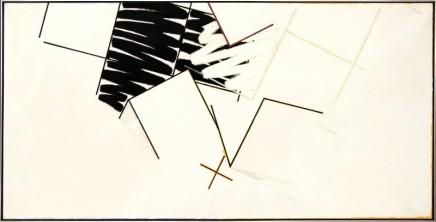 David Prentice, Boogy, 1979