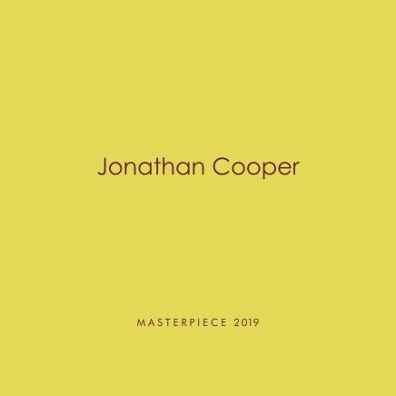 Masterpiece London 2019 Stand A43