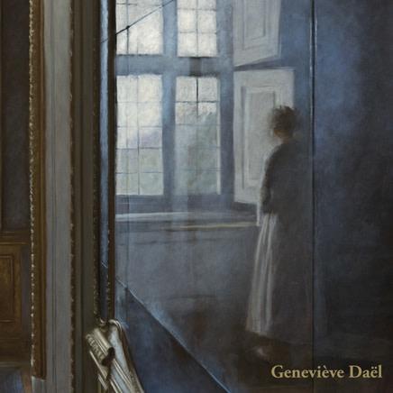 Geneviève Daël : À travers le miroir